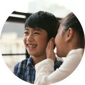 英孚7-9岁儿童英语腾飞课程