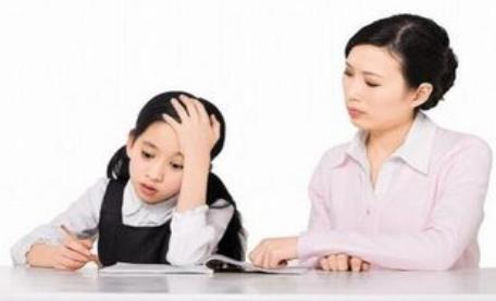 孩子启蒙没方法北京英孚少儿英语帮你想办法