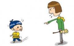 """英孚教育:不要""""虎妈"""",让孩子自己爱上学英语"""