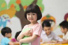 英孚教育分析孩子该怎样独立
