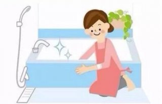 英孚告诉你为什么要让孩子做家务的答案!