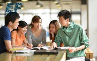 英孚语法重点提升营让你英语学习多姿多彩