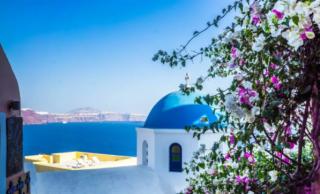 移民希腊还是马耳他来听听专家怎么说吧!