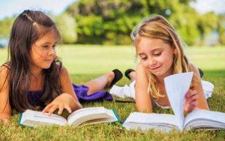北京英孚|一亿孩子在学习英语四成学龄前