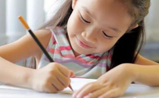 暑期影响学习效率的方法英孚提醒家长千万注意