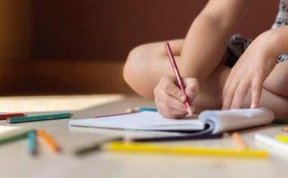 英孚少儿英语提醒孩子英语学习阶段必须了解